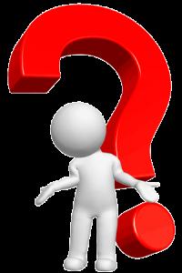 سوالات متداول تعمیرات تخصصی کانن