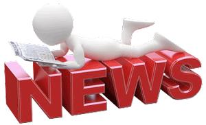 تعمیرات کانن و اخبار مرکز تخصصی کانن
