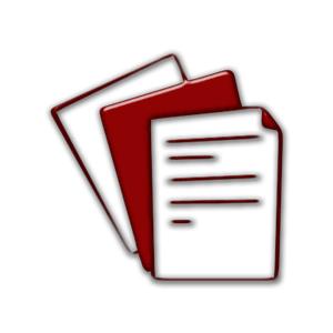 نمایندگی کانن و مقالات تعمیرگاه تخصصی کانن