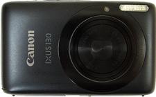 دوربین نه چندان خوب Canon