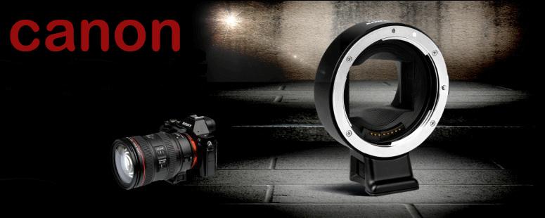 نمایندگی کانن - تعمیرات دوربین کانن