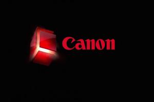 تعمیرات تخصصی canon