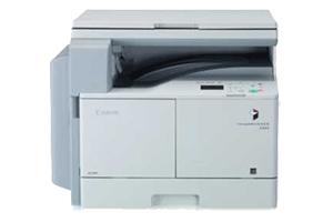 نمایندگی کانن - دستگاه فتوکپی کانن مدل ir2202