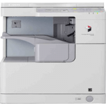 نمایندگی کانن - دستگاه کپی کانن 2520
