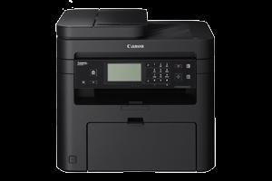 پرینتر کانن Canon i-SENSYS MF217w Printer Multifunction
