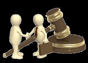 قوانین و مقررات تعمیرگاه مجاز کانن