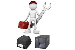 آموزش تعمیرات کپی کانن