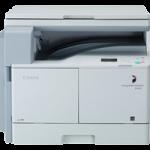 دستگاه کپی کانن imageRUNNER 2202