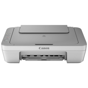canon 2440