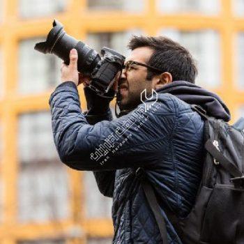 بهبود کیفیت عکاسی