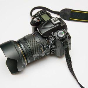 پنج عامل مهم در دنیای عکاسی