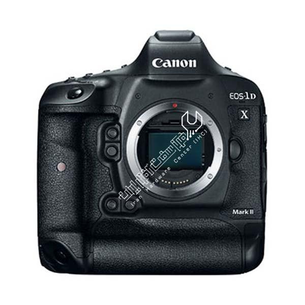 دو دوربین چاپ فوری کانن