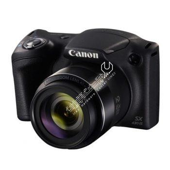 نمایندگی دوربین دیجیتال کانن SX430 IS