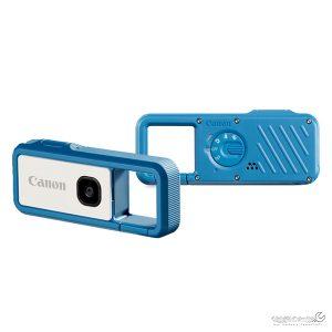 دوربین کانن Ivy Rec
