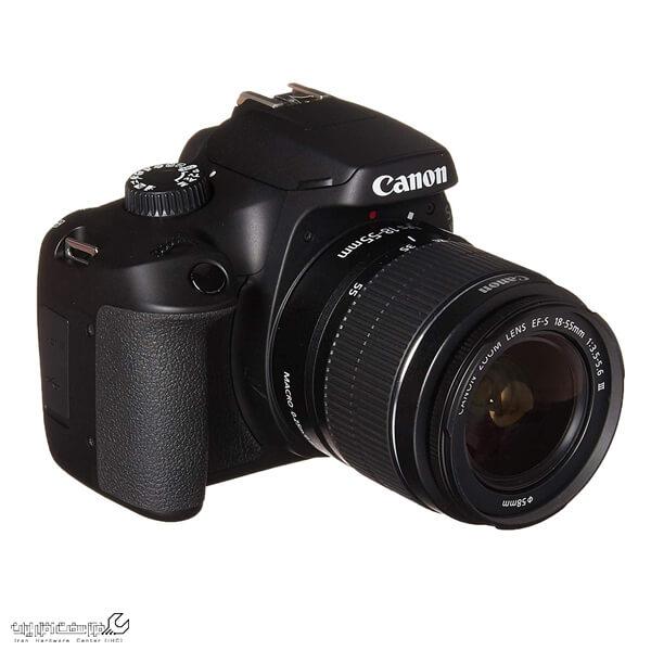نمایندگی دوربین کانن EOS 4000D