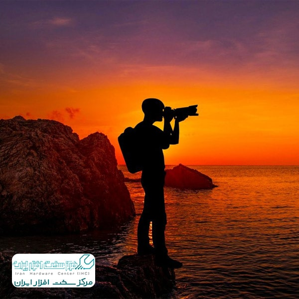 11 عنصر موثر در بهبود عکاسی مستند