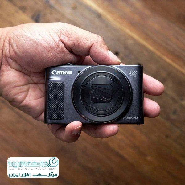 دوربین دیجیتال کانن SX620 HS
