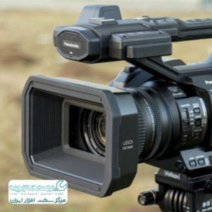خرید دوربین فیلم برداری