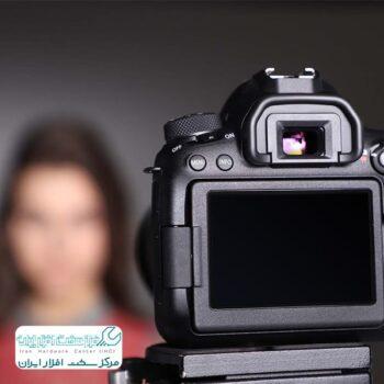 علت نداشتن تصویر در دوربین دیجیتال