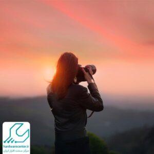 ترفندهای عکاسی از طبیعت