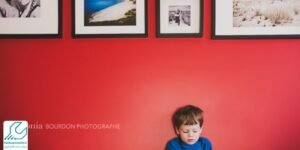 ریتم تکرار در عکاسی