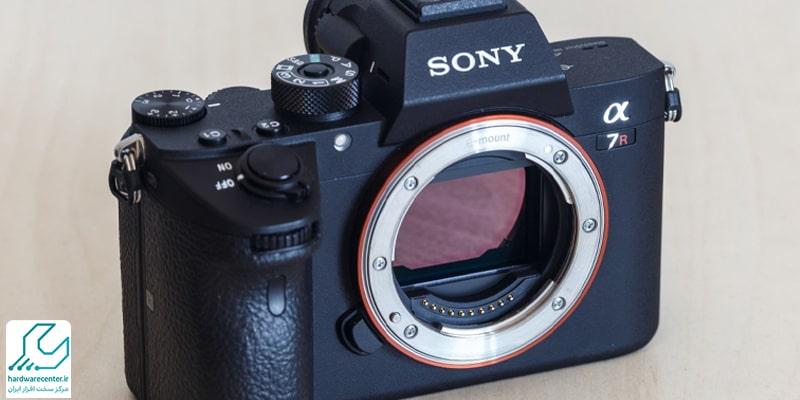 دوربین دیجیتال کانن EOS 5D Mark IV