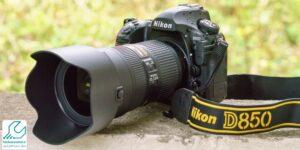 بهترین دوربین های عکاسی پرتره