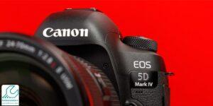 دوربین دیجیتال کانن Eos 80D EF S