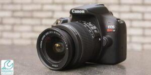 دوربین دیجیتال بدون آینه عکاسی فوجی فیلم مدل X-A5